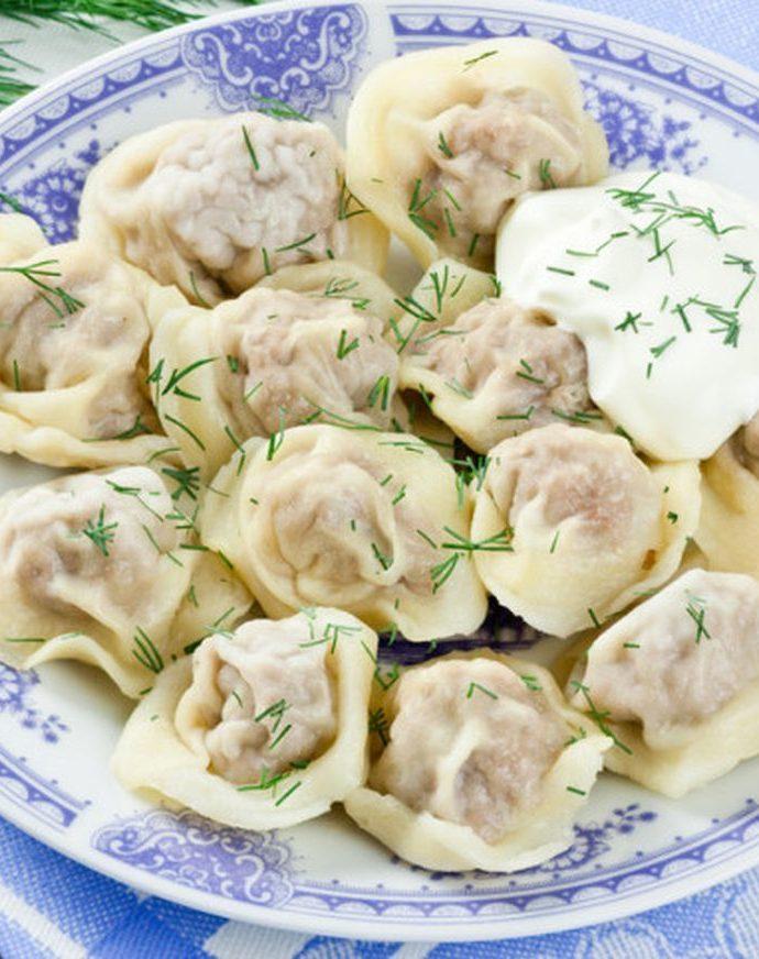 Kuchnia ukraińska