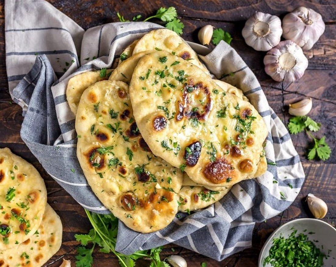 Kuchnia Indyjska Wedrowki Po Kuchni