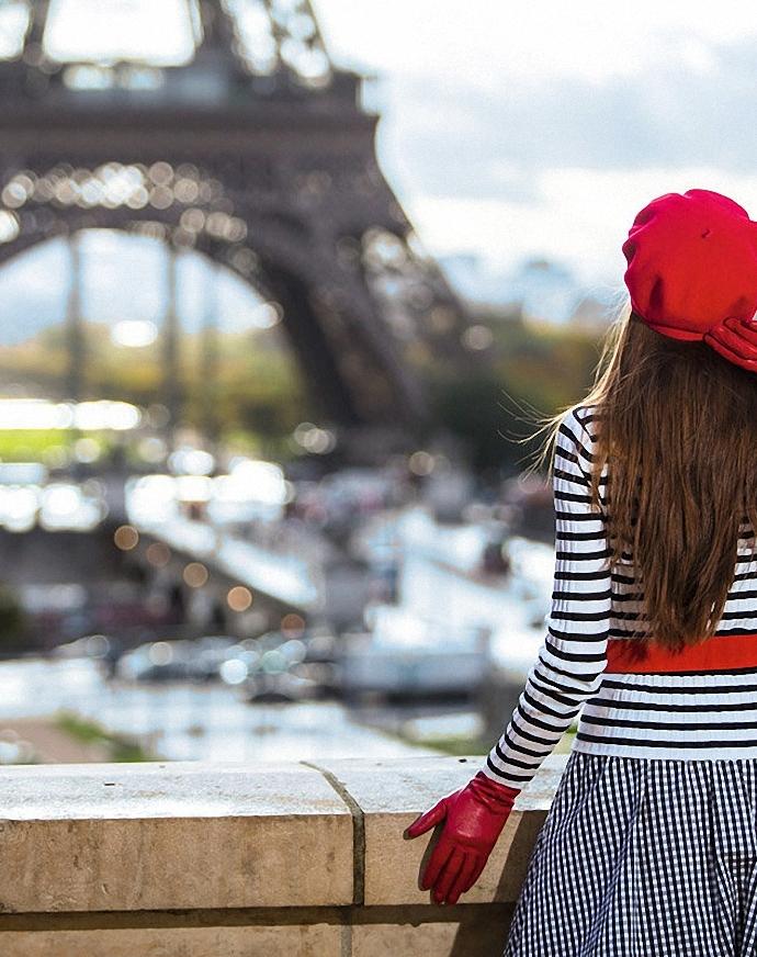 Wycieczka do Paryża? 7 dań, które koniecznie musisz spróbować!